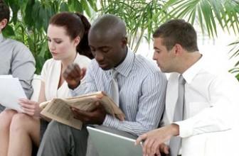 Principalele etape ale infiintarii unei firme