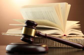 Asistenta juridica in fata autoritatilor